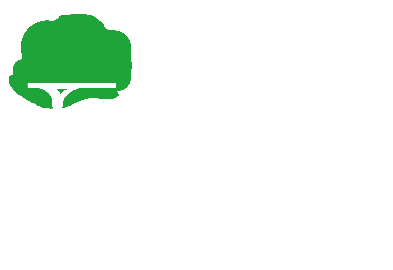 Tischlerei Markus Kürsten